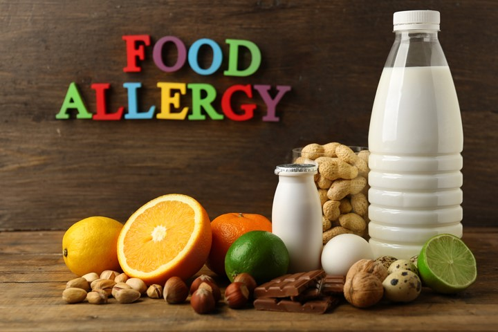 Allergen labeling requirements food manufacturers need to know about