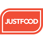 The JustFood ERP Team