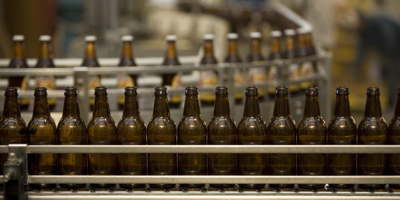 Deschutes Brewery Transforms Their Business with the JustFood ERP