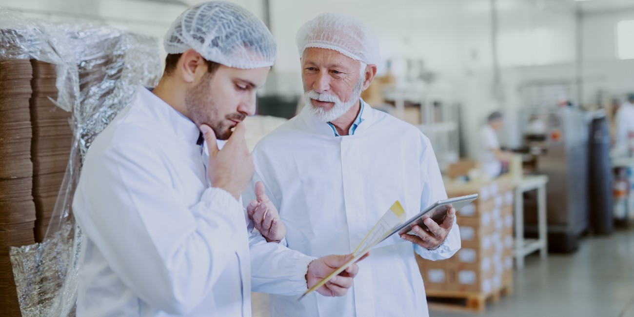 Food Safety Modernization Act – Where Are We Now?